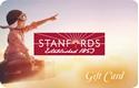Stanfords-Gift-Card-Flying-Child_9786000552008