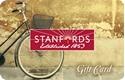 Stanfords-Gift-Card-Bike_9786000552077