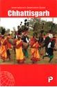 Chhattisgarh-MapGuide_9788187765189