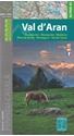 Val-dAran-Editorial-Alpina_9788480906913