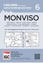 Monviso-50K-IGC-6_9788896455593