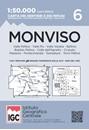 Monviso IGC 6