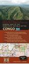 Congo-Democratic-Republic_9789078131090