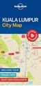 Kuala-Lumpur-Lonely-Planet-City-Map_9781786579140