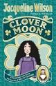 Clover-Moon_9780440870258