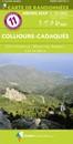 Collioure-Cadaqués Rando Editions 11