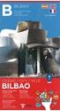 Bilbao-Bilbo_9788415347903