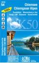 Chiemsee-Chiemgau-Alps_9783899336443