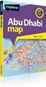 Abu-Dhabi-Map_9781785960055