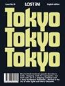 Tokyo_9783946647065