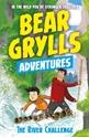 A-Bear-Grylls-Adventure-5-The-River-Challenge_9781786960160