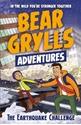 A-Bear-Grylls-Adventure-6-The-Earthquake-Challenge_9781786960177