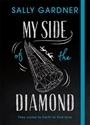 My-Side-of-the-Diamond_9781471406430