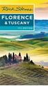 Rick-Steves-Florence-Tuscany-Seventeenth-Edition_9781631216657