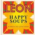Leon-Happy-Soups_9781840917598
