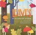 Leaves-An-Autumn-Pop-Up-Book_9781623484583
