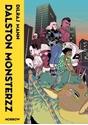 Dalston-Monsterzz_9781910620359