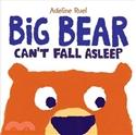 Big-Bear-Cant-Fall-Asleep_9789888342655