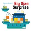 Big-Size-Surprise_9789888342662