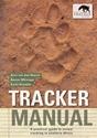 Tracker-Manual_9781775843351