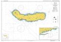 Admiralty-Chart-1895-Ilha-de-Sao-Miguel_XL167095