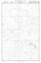 Admiralty-Chart-4114-Arquipelago-dos-Acores-to-Flemish-Cap_XL60969