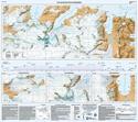 South Georgia - the Shackleton Crossing BAS