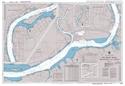 Admiralty-Chart-2604-Delaware-River-Philadelphia-and-Camden_9786000556273