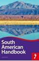 South-American-Handbook_9781911082231