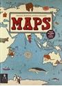 MAPS_9781848773011