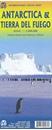 Antarctica - Tierra del Fuego ITMB