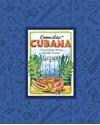 Comida-Cubana-A-Cuban-Culinary-Journey_9780997211337