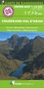 Couserans-Val d'Aran Rando Editions 6