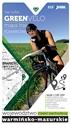 North-West-Warmia-Masuria-Cycling-Map_9788380096424