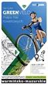 North-East-Warmia-Masuria-Cycling-Map_9788380096431