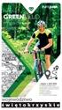 Swietokrzyskie-Cycling-Map_9788380096486