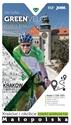 Krakow-and-Environs-North-Cycling-Map_9788380096684