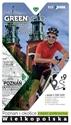 Poznan-and-Environs-North-Cycling-Map_9788380096707