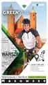 Warsaw-and-Environs-North-Cycling-Map_9788380096721