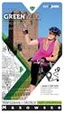 Warsaw-and-Environs-South-Cycling-Map_9788380096738
