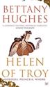 Helen-Of-Troy-Goddess-Princess-Whore_9781845952143