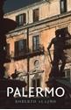 Palermo_9781909961494