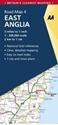East-Anglia-AA-Road-Map_9780749578923
