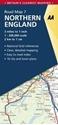 Northern-England-AA-Road-Map_9780749578954