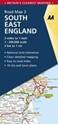 South-East-England-AA-Road-Map_9780749579036