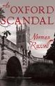 An-Oxford-Scandal_9781788033497
