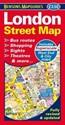 London-Street-Map_9781898929574