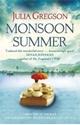 Monsoon-Summer_9781409103059