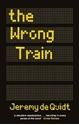 Wrong-Train_9781910989500