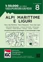 Maritime-and-Ligurian-Alps-IGC-8_9788896455630